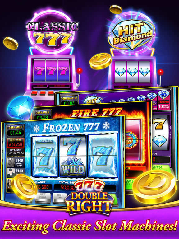 Best slot machine on pokemon blue