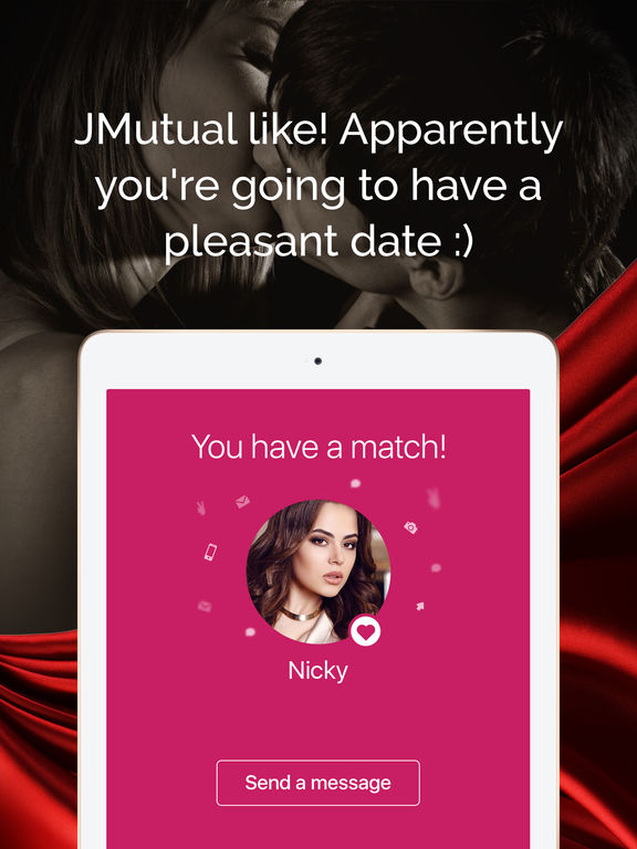 meow dating app