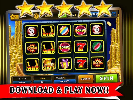 Lucky 77 casino : Download governor of poker 2 full version free apk