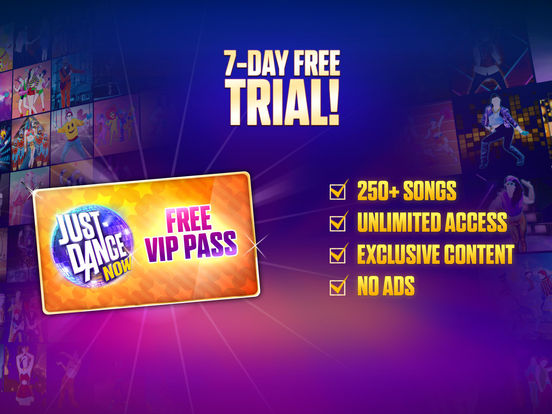 Just dance now vip | 🔥Just Dance Now Hacked ✅ Coins and