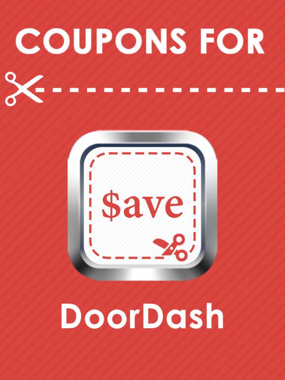Doordash coupon codes / Isagenix coupon code february 2018