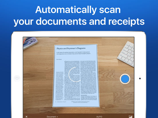 sc552x414 iOS: 8 Scanner Apps Overview and Quality Comparison [ Review ]