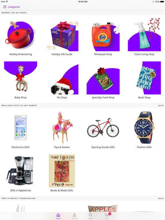 Online cheap price shopping
