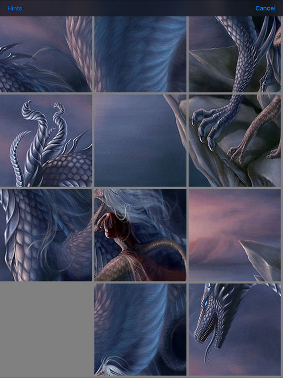 Fantasy Wallpaper √ Pro Screenshots