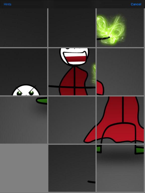 Glow Wallpapers √ Pro Screenshots