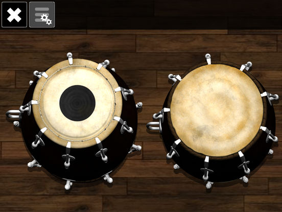 app shopper snare drum pro games. Black Bedroom Furniture Sets. Home Design Ideas